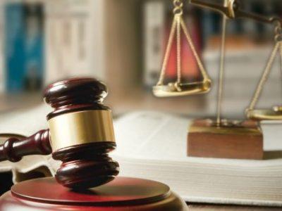 El Tribunal Supremo rechaza la aplicación del derecho al olvido a personajes públicos