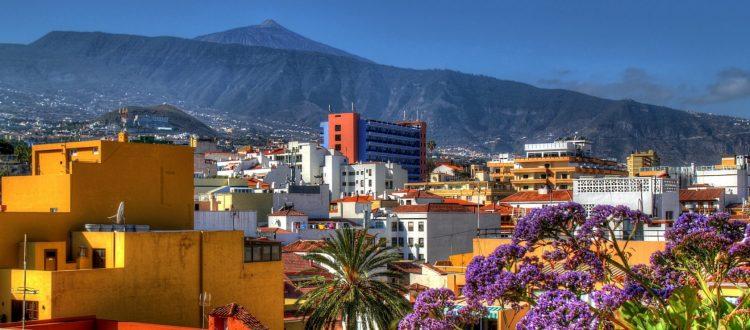 Inversión inmobiliaria en España via Socimi.