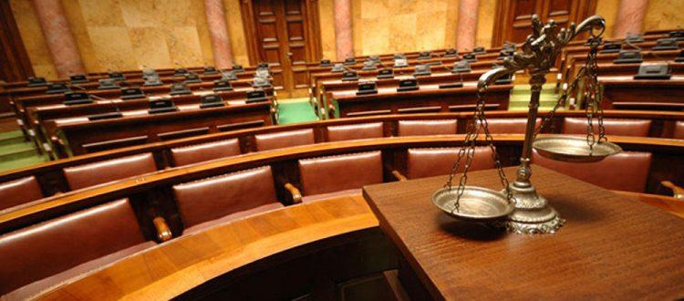 El Tribunal Constitucional anula el impuesto catalán a los depósitos bancarios.