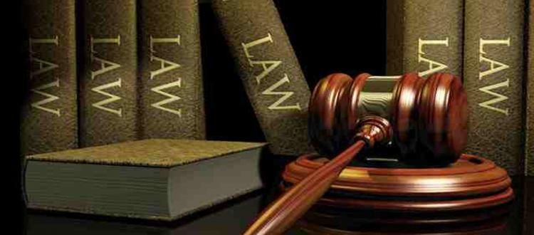 Nueva Ley Balear de protección de los derechos de consumidores y usuarios