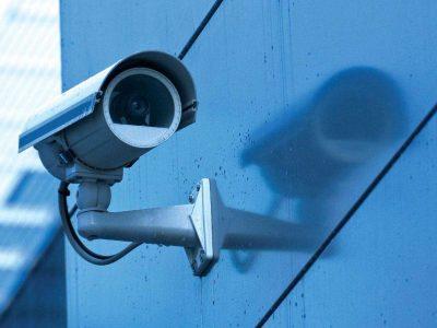 Grabar a los empleados a través de cámaras de vídeo vigilancia es legal según una sentencia del Tribunal Constitucional.