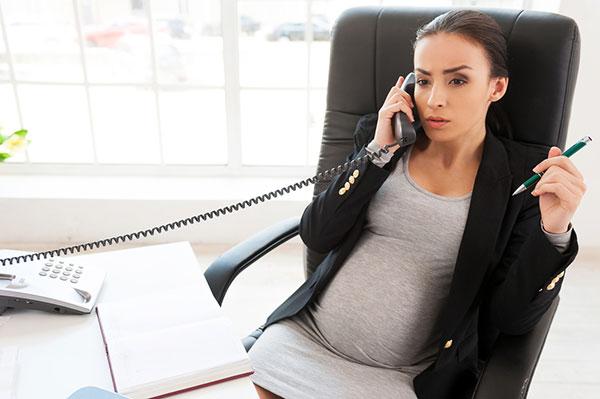 El tribunal superior de justicia de Cataluña sostiene que el procedimiento de fecundación in vitro debe equipararse a un embarazo real.