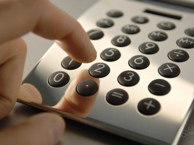 Hacienda ha elaborado una herramienta para el cálculo online de las retenciones por IRPF de 2016