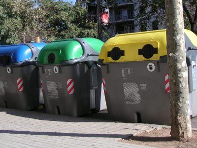 Impago por el arrendatario de la tasa de recogida de basuras es causa de resolución del contrato