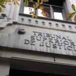 EL TRIBUNAL SUPERIOR DE JUSTICIA DE MADRID CONSIDERA QUE LA PRESTACIÓN POR MATERNIDAD ESTÁ EXENTA EN EL IMPUESTO SOBRE LA RENTA DE LAS PERSONAS FÍSICAS