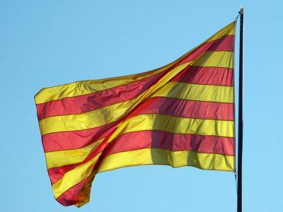 Aprobación de presupuestos de Cataluña.