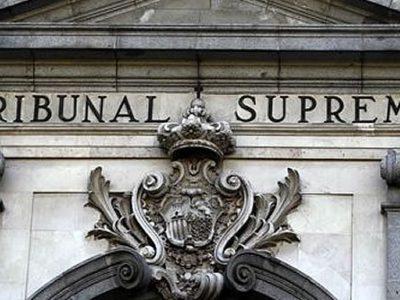 El Tribunal Supremo crea un precedente al condenar a una empresa por responsabilidad penal sin acordar su disolución.