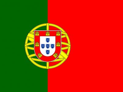 """Portugal un nuevo """"Paraiso Fiscal""""."""