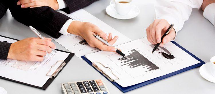 Régimen jurídico de las empresas de servicios de inversión
