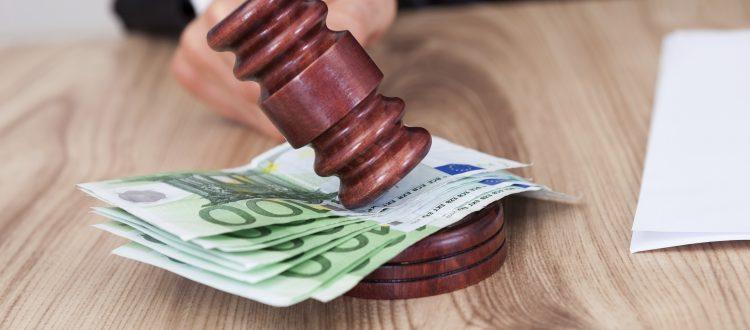 Reforma de la ley de enjuiciamiento civil.