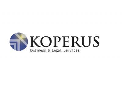 Abogado en España Koperus BLS