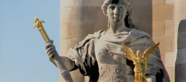 Modelo actual del procedimiento de ejecución de títulos judiciales