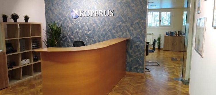 Abogados en España Koperus BLS